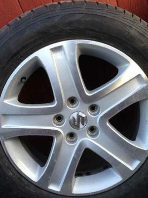 общепринятая сегодняшний шины диски гранд витара термобелье Редфокс