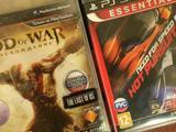 Продам классные игрушки на PS 3